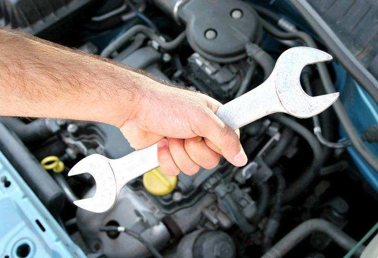 Замена и ремонт ГТЦ - некоторые моменты