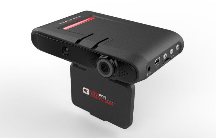 На что стоит обратить внимание при выборе видеорегистратора 3 в 1?