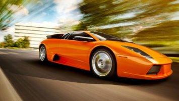 Рейтинг самых быстрых авто