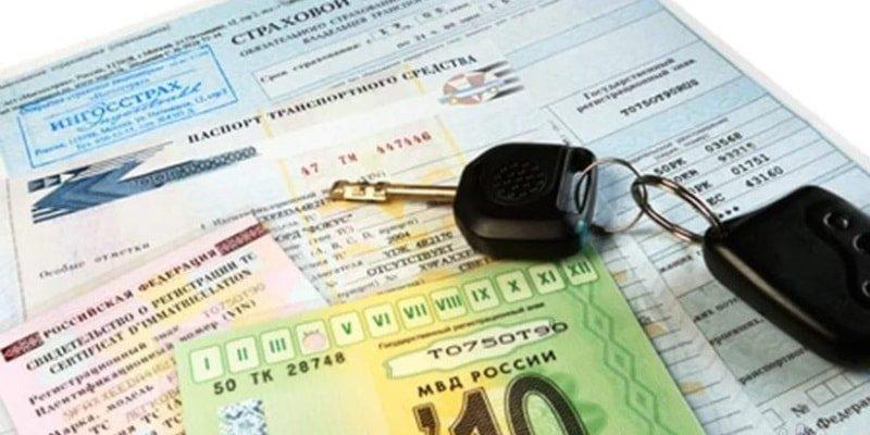 Как восстановить ПТС при утере? Сколько стоит и можно ли восстановить без хозяина авто?