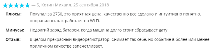 Котин Михаил