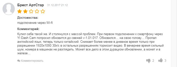 Брест АртСтар