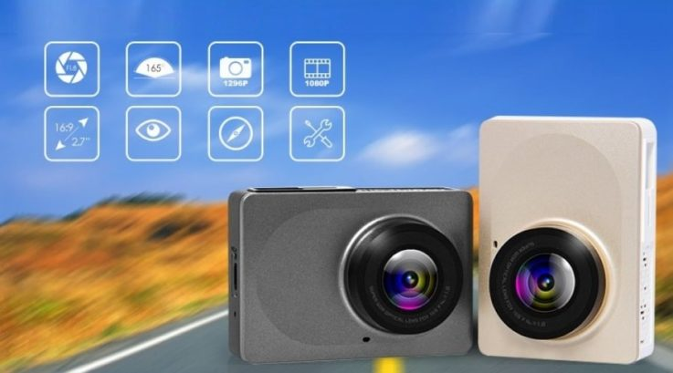 Преимущества продукции Xiaomi