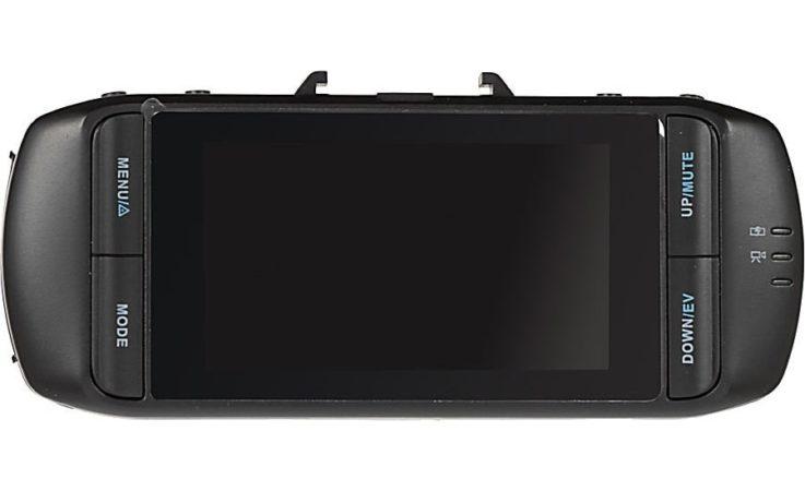 Монитор FHD-A530