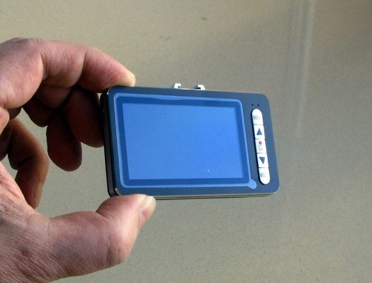 Характеристики Sho-Me HD330-LCD