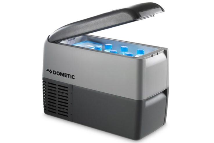 Фирма-производитель Dometic