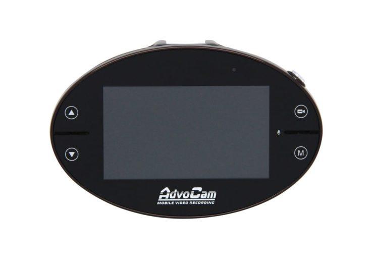 Монитор AdvoCam FD8 SE