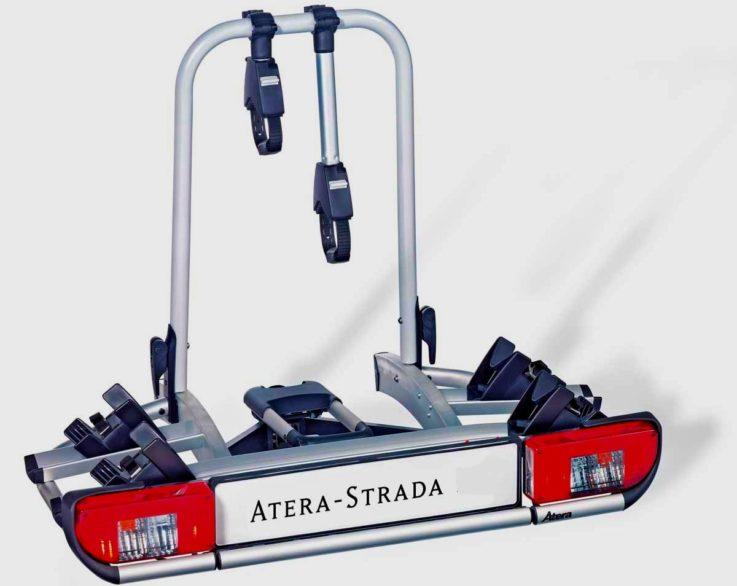 Велокрепление ATERA Strada Sport M2