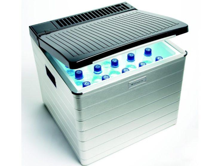 Холодильник Dometic COMBICOOL ACX 35