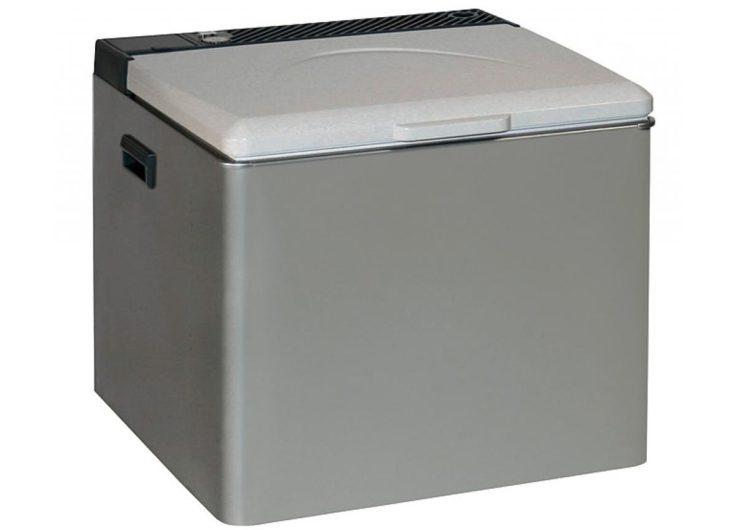 Холодильник Ezetil EZ4000
