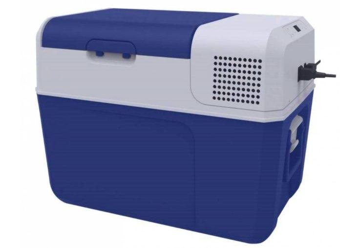 Холодильник Mobicool FR40