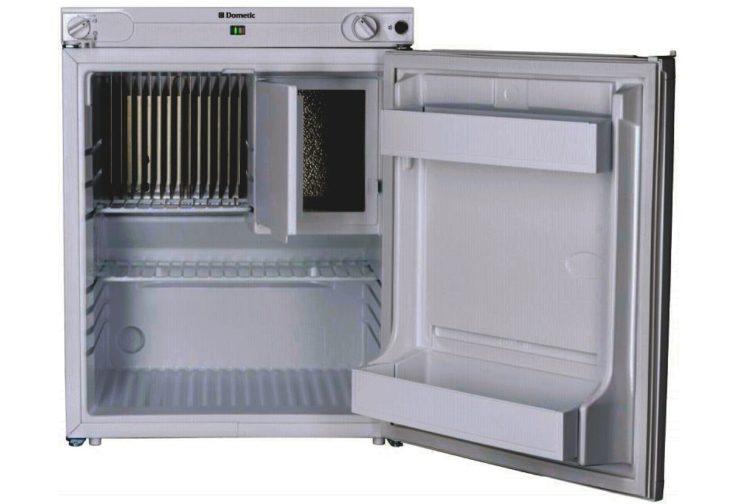 Холодильник Dometic RF62