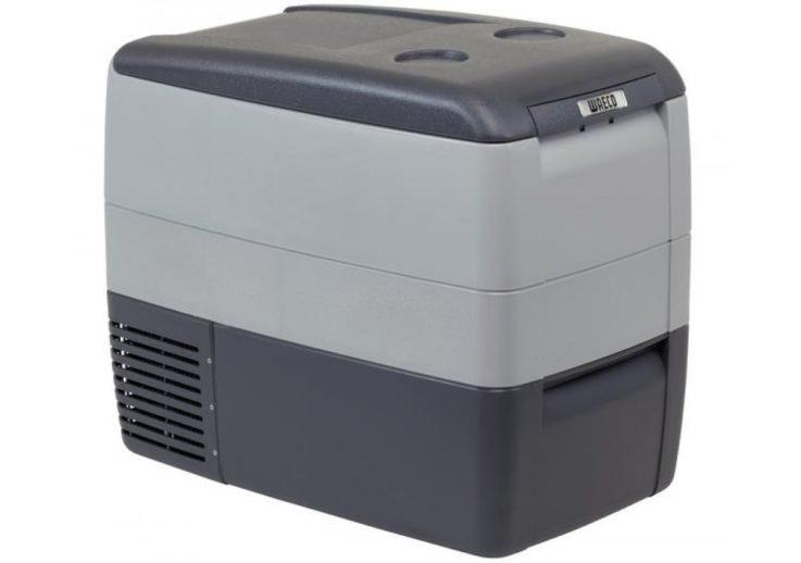 Холодильник Dometic CoolFreeze CDF 46