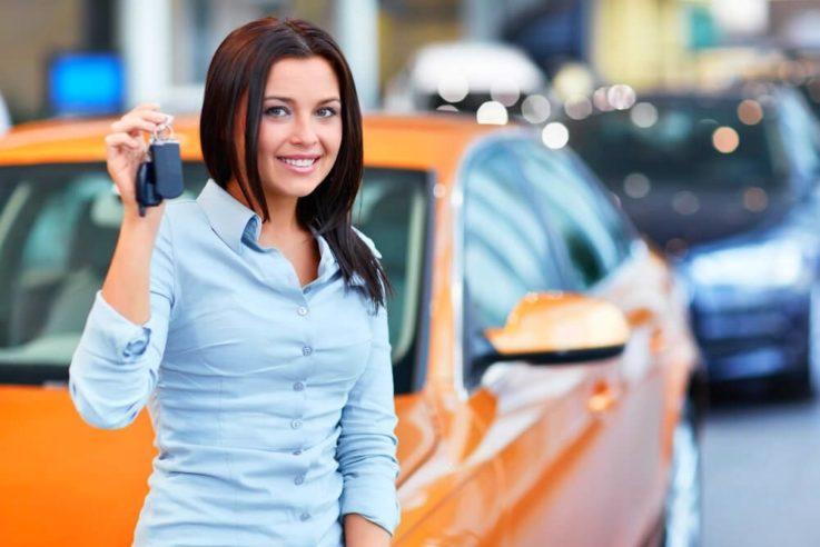 Какие бывают автосигнализации?