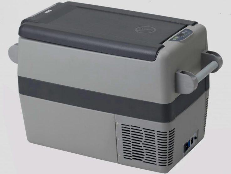 Холодильник Indel B TB41A