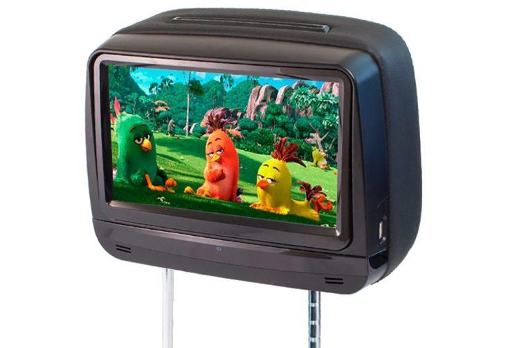 Телевизор AVEL AVS0945T