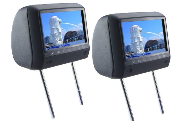 Модель FarCar-Z006